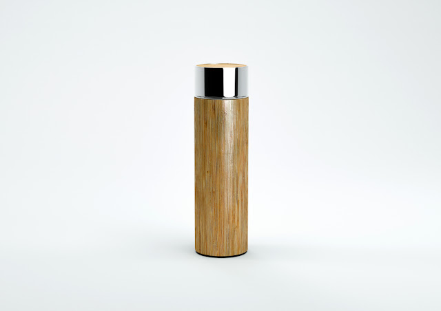 How to start Bamboo Bottle Business in India
